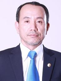 Ông Phan Kim Bằng và Bà Thân Hiền Anh